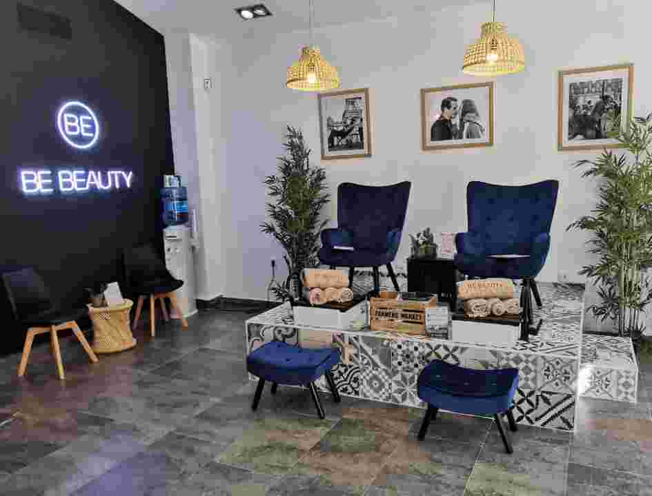 Be Beauty Madrid Acacias_36