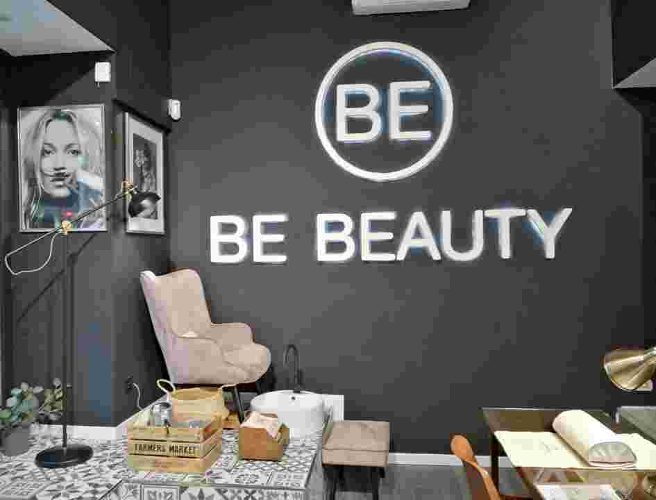 Be Beauty Madrid Princesa_24